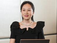 Huawei'nin yöneticisi Mıng Vancou'nun akıbeti belli oldu