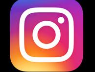 Instagram'a bomba yeni özellik!