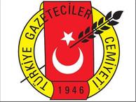 TGC'den Basın Kartları Yönetmeliği'ne eleştiri