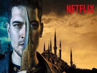 Netflix'in ilk Türk dizisi Muhafız IMDB'de kaç puan aldı?