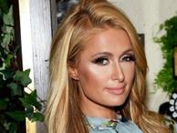 Paris Hilton'un arkadaşı Gelin Evi'nde yarışacak