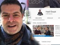 Cüneyt Özdemir'den youtube kanalı tavsiyeleri