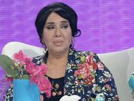 Nur Yerlitaş, Hadise'den özür diledi!