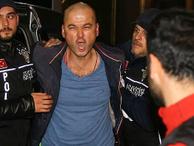 MasterChef Murat Özdemir suç makinesi çıktı!