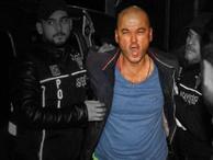 Murat Özdemir olayından sonra gözler ona çevrilmişti! RTÜK Başkanı'ndan yayıncılara uyarı