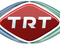 TRT o dizinin adını değiştirdi! Yeni ismi bakın ne oldu