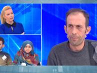 Müge Anlı'nın programında ortalık karışı! Damat Tuncer Ustael canlı yayında gözaltına alındı
