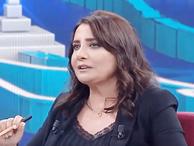 Sevilay Yılman'dan olay Metin Akpınar yazısı! Kimse boşuna atarlanmasın!..