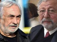 Devlet Bahçeli'den Müjdat Gezen ve Metin Akpınar açıklaması