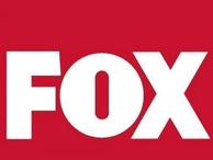 FOX'tan yeni program!  Efsane isim geri dönüyor