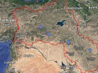 Türkiye itiraz etti Google geri adım attı