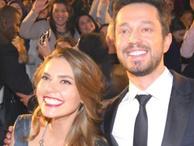 Murat Boz ve Aslı Enver nişanlanıyor mu?