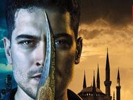Netflix'in ilk Türk dizisi Hakan: Muhafız New York Times'a çıktı!