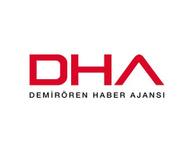 DHA'da üst düzey ayrılık! Hangi tecrübeli isimle yollar ayrıldı?