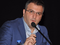 Cem Küçük'ten iddialı çıkış: Türk medya tarihi uzmanıyım