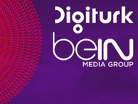 beIN Media Group'tan flaş karar