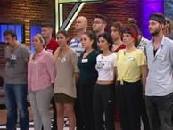 MasterChef Türkiye'nin hangi yarışmacısı FOX dizisinde rol aldı?