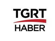 TGRT Haber Altın Zambak Ödülü aldı