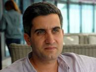 Kim bu Mehmet Ali Alabora? Oray Eğin yazdı