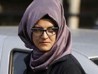 Sean Penn Hatice Cengiz'e ne dedi? Nihal Bengisu Karaca yazdı