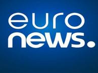 Euronews Türkçe'nin yayını uydudan kaldırıldı
