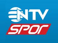 NTV Spor resmen satıldı; İşte yeni sahibinden ilk açıklama