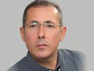 Günün muhabiri Sırrıberk Arslan