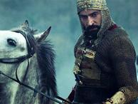 Mehmed Bir Cihan Fatihi dizisinin ilk fragmanı yayınlandı!