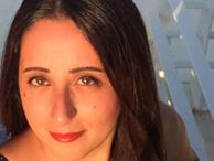 Gülistan Alagöz günün muhabiri