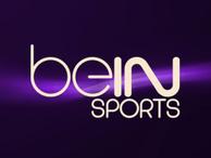 BeIN Sport'ta yaprak dökümü! Hangi isim kanala veda etti?