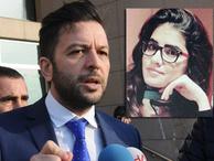 Nihat Doğan gazetecilere açtığı davayı kaybetti