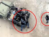 Yunan dergisinden çok ilginç yorum! Türk ordusunun silahı endişe yarattı