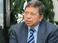 İlnur Çevik: Altan kardeşler ve Ilıcak'a verilen ceza içimi burktu