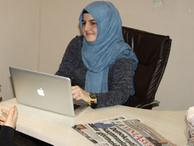 FETÖ tutuklusu Yeni Asya muhabiri için flaş karar