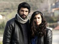 Türk dizileri Hollywood ve Bollywood'u geride bıraktı