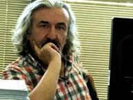 Mehmet Demirkaya günün muhabiri