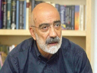 Ahmet Altan'a mahkemeden bir ceza daha