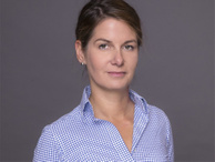 Bild'in kadın genel yayın yönetmeni de ayrıldı