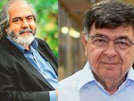 AYM Mehmet Altan ve Şahin Alpay'ın tedbir başvurusunu reddetti