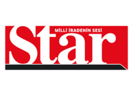 Star Gazetesi hafta sonu eklerinin başına kim getirildi?