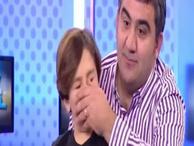 Ümit Özat'ın oğlu canlı yayında Şenol Güneş'e küfür mü etti?