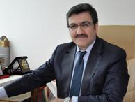 Yaşar Hacısalihoğlu kazandı