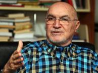 Hıncal Uluç Ahmet Hakan'ı topa tuttu; İzleyicileri yanıltma!