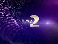 Alkışlar Teve 2 kanalı için