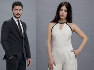 Kanal D'nin yeni dizisi İnsanlık Suçu ne zaman başlıyor?