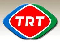 TRT'den yasak sanatçı açıklaması
