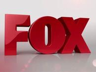 Fox Tv'nin o dizisi de reyting canavarına yem oldu