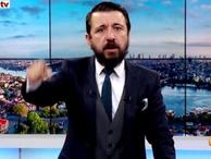 RTÜK'ten Akit Tv'ye 'Nişantaşı' cezası