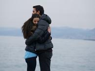 Sen Anlat Karadeniz'de Tahir ile Nefes ayrılıyor mu?