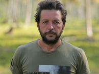 Hürriyet yazarından Nihat Doğan'a olay gönderme!